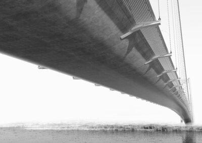 ponte braila
