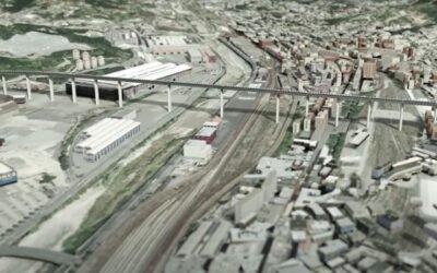 Ponte Genova: il nostro video su Strade & Autostrade