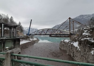 meg studio nuovo ponte di barcis 3 febbraio varo ponte finale gallery