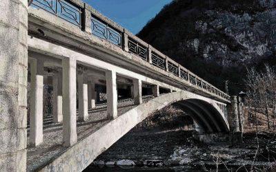 Aggiudicazione dei lavori del Ponte di Primolano