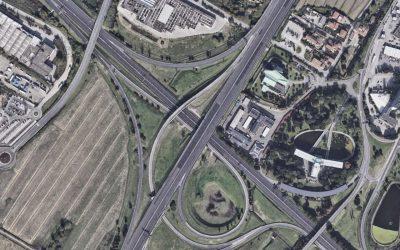 Autostrade per l'Italia: approvato il progetto esecutivo